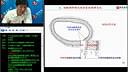 贺银成执业医师考试视频病理学第05章-心血管系统疾病QQ1307181271