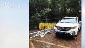 一尸两命!杭州孕妇坠井身亡最新通报:建设时未按要求配置井盖