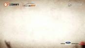 http://xixingwl.18km.cn/映像进行时