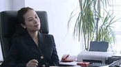 军嫂以为飞黄腾达,逼着军官丈夫离婚,结果第二天就被免职