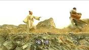 福禄寿三星报喜:男子在山上放了个屁,被山下的神仙全部吸收,这下惨了!