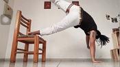 15 types of push-ups