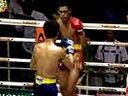 Muay.Thai.TV.2011.05.28.Omnoi.Ch3