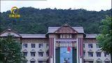 [云南新闻联播]仇和在普洱市调研县域经济时强调 在引领绿色发展中实现县域经济新突破 20130810
