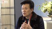 教育部原发言人王旭明:校园事故发生后 要解决不敢说、不愿说难题