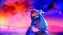 《世界经典动画短片合集·The.Chubbchubbs!.(恰卜恰布)》(二)2002年