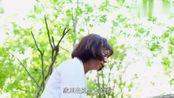 喜凤提议把小草撵出李家,怎料李来顺护着她,婆婆听后不乐意了