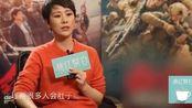 海清公司女性员工真幸福生理期带薪休假1天,超长产假6个月