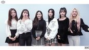OHMYGIRL 2020 January Highlight 全7人