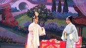 楚剧(喜剧片):三凤求凰_02_湖北省福星楚剧团演出_高清