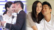 """明星连连看梁咏琪:我的老公是个""""爱哭鬼"""""""
