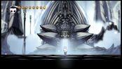 【空洞骑士】真实手残玩家的白色宫殿初见实录