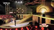 24岁大连小姐姐登舞台,杨帆称她是百变娇娃,演唱《菊花台》