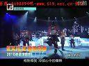 日韩音乐疯20101221kat-tun