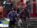 郑州市应急储备蛋菜今起投放市场 130203 河南新闻联播—在线播放—优酷网,视频高清在线观看