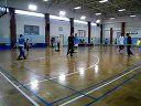 中国竞技毽1月2日在北京7中的训练赛ChineseJJJtrainingGameInGymnasiu—在线播放—优酷网,视频高清在线观看