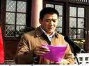 姜堰网 红色之旅视频02