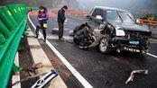 交通意外可以用医保报销吗?看懂这点,你才不亏