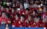 [直播贵阳]乌当区首届青少年科技节 让孩子大开眼界