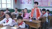 樱桃:李岩说葛红让家长代值日,老师都看不下去了,怒斥红红