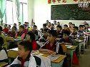 《Fruits水果》3(执教:杨育芳佛山市元甲学校)广东省新课程小学英语优质课评比—在线播放—优酷网,视频高清在线观看