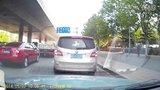 [开车累卫程A3行车记录仪]西工商河东路
