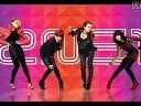 【高清台】2NE1《Don't Stop The Music》新曲试听