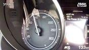[新车]捷豹Jaguar F-Type V6 S 0-200 km_h(380hp,460nm)加速-汽车视频—在线播放—优酷网,视频高清在线观看
