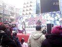视频: 随州 香港街 活动5