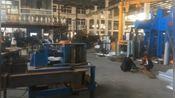 江苏天筑定制不锈钢雕塑承接园林景观小品儿童游乐园游乐设施厂区内的产品