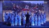 2013年杭电·129大合唱特等奖外国语学院《瑶山夜歌》橡皮糖出品