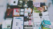 日本购物分享/双十一、海淘购物分享/farmacy ct hourglass pat 超多品牌