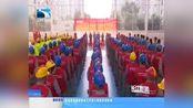 随州供电公司:235名员工赴汉参与军运会保电任务