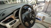别克GL8雅典娜版 VS 奔驰威霆改装你喜欢哪一款呢?