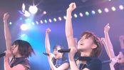 11.8【冈田奈奈生诞祭版 53单】继9月本部精锐版后 还有T4版!