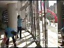 视频: 龙岩市百师帮家政服务有限公司-龙岩消费指南网