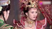 薛平贵与王宝钏:代战的令箭不见了,竟是平贵拿走的,亲王证实了