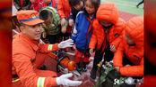 黑河:森林消防送防火知识、自救常识进校园