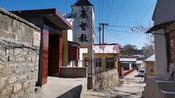 山东淄博,带你看看我们村的教堂!