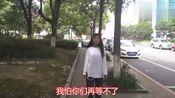 王琪深情演唱《万爱千恩》,唱的太感人了,感恩父母养育之恩!