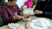 郑州市 饺子皮机饺子皮机器制作视频哪家比较好