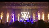 WINNER cross tour in Macao 12.29/追星/看con日记/soso宝/百万宝