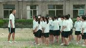 《西小河的夏天》这段校园生活画面,勾起了多少8090代的记忆