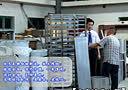 山西临汾蒸汽蒸馒头蒸房专业优质高效直销厂家