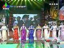 视频: 佛山市社会各界大型赈灾义演...拍摄:黄富昌 制作:黄富昌
