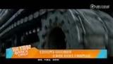 坦克世界布拉德皮特主演电影狂怒开展跨界合作