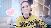 女人30+陈乔恩独立女性宣言:40岁,已买房,渴望私人飞机