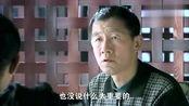 刘易阳终于和童佳倩在民政局领取了结婚证,两人很开心