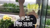 杨国福麻辣烫走起,色香味俱全,好有食欲,我馋的流口水了!