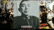 """冲绳岛战役:日军十次""""菊水特攻"""",使美国海军遭遇最惨痛的损失"""